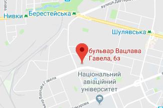 Антропов Алексей Юрьевич частный нотариус