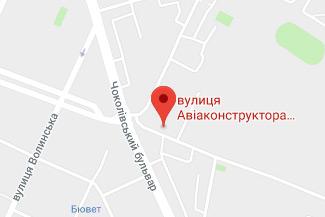 Чухрий Ольга Степановна частный нотариус