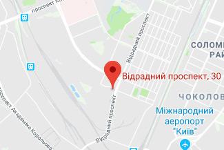 Данько Елена Николаевна частный нотариус