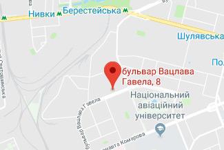 Харченко Лариса Владимировна частный нотариус