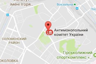 Касандрович Татьяна Алексеевна частный нотариус