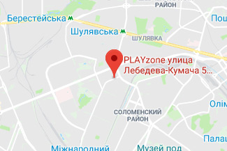 Поварова Людмила Владимировна частный нотариус