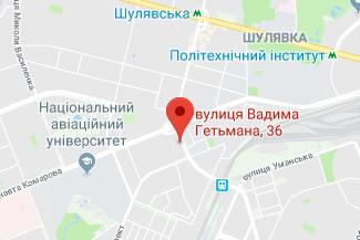 Секистова Татьяна Ивановна частный нотариус