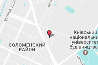 Шафаренко Жанна Юрьевна частный нотариус