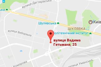 Стиблина Оксана Вячеславовна частный нотариус